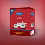 Black Tea Mockup2-min