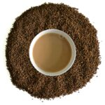 Sona-CTC-Milk-Tea